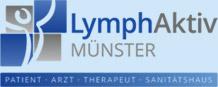 lymph-aktiv